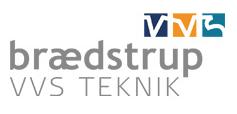 Brædstrup VVS Teknik